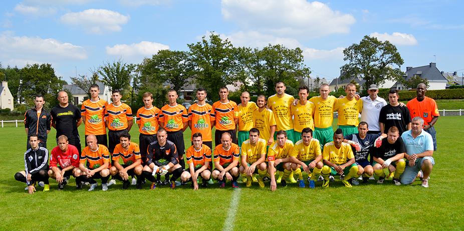 20140907_derby-Kerchop-equipeA