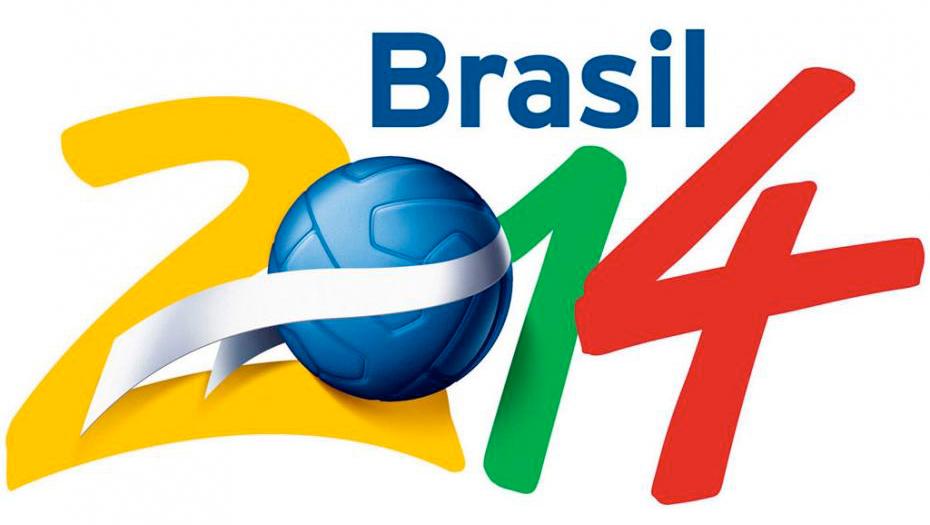 Brasil-20142