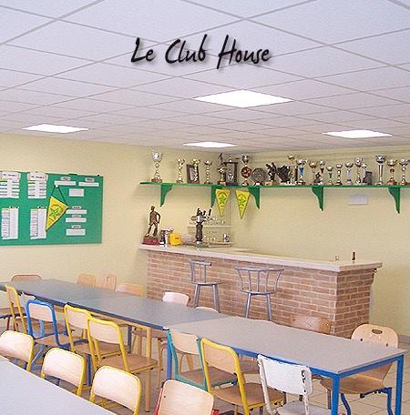 club-house2