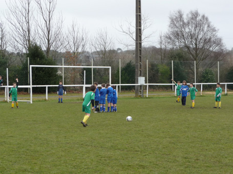 match2-poussins-b-2009