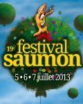 saumon2013