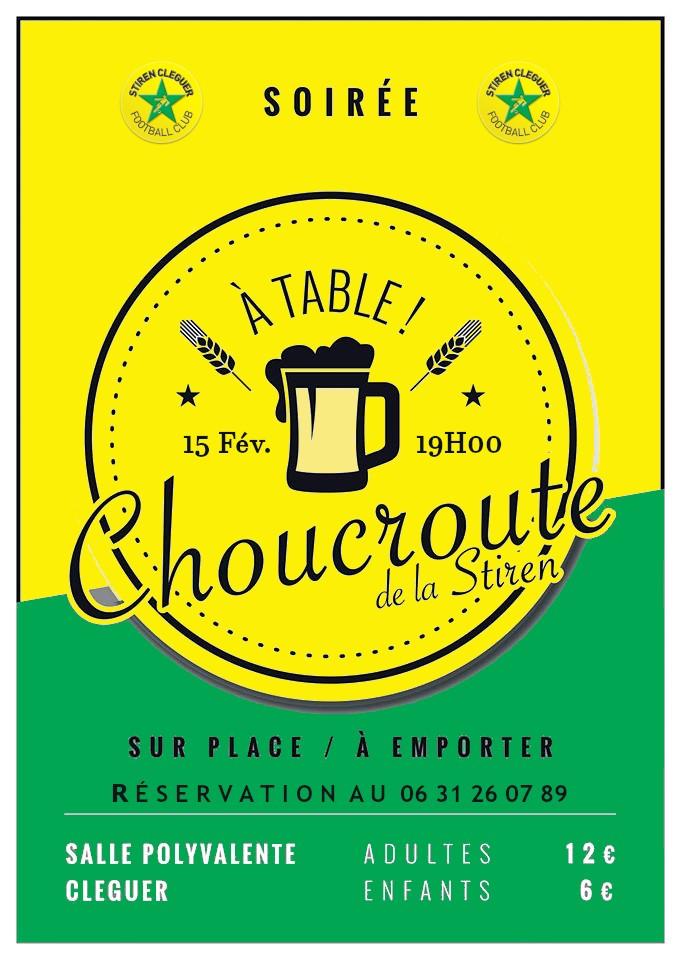 thumbnail_Affiche choucroute