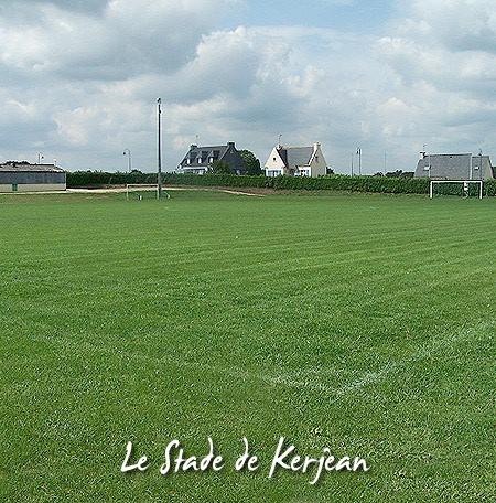 stade-kerjean